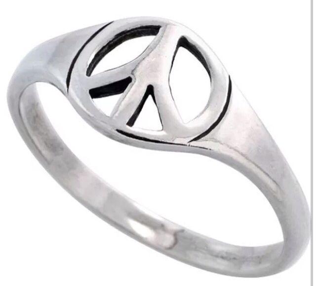 32 Best 70s Symbols Images On Pinterest Peace Signs