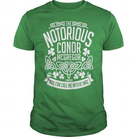 Conor McGregor UFC Champion Crest by typetees----YNTYPOA #name #tshirts #MCGREGOR #gift #ideas #Popular #Everything #Videos #Shop #Animals #pets #Architecture #Art #Cars #motorcycles #Celebrities #DIY #crafts #Design #Education #Entertainment #Food #drink #Gardening #Geek #Hair #beauty #Health #fitness #History #Holidays #events #Home decor #Humor #Illustrations #posters #Kids #parenting #Men #Outdoors #Photography #Products #Quotes #Science #nature #Sports #Tattoos #Technology #Travel…