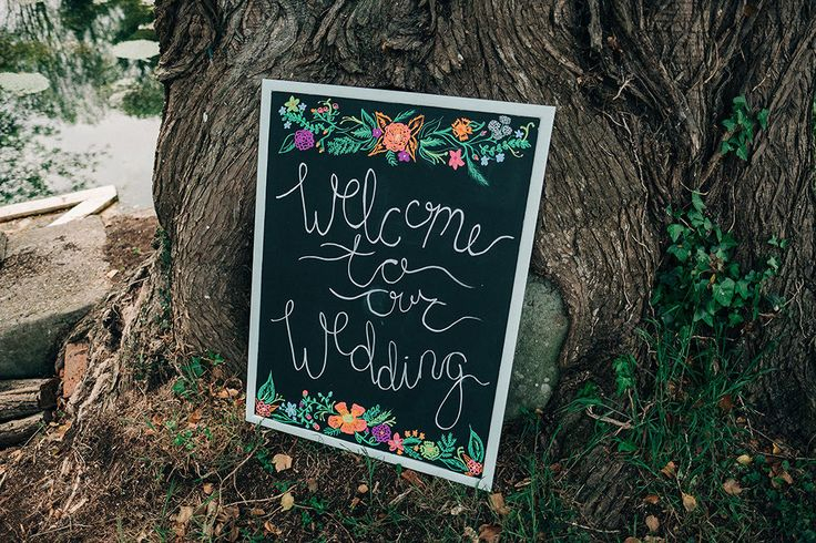 Outdoor wedding, Isle of Wight, Jason Mark Harris, At Home Wedding, catherine deane, botanical wedding, Walker Slater, Jason Mark Harris Photography, Isle of Wight Wedding