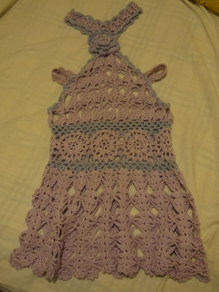 based on the Thai Style Crocheted Summer Tunic -> http://www.ravelry.com/patterns/library/thai-style-crocheted-summer-tunic