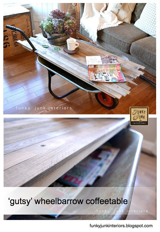 70 best decor: coffee tables images on pinterest