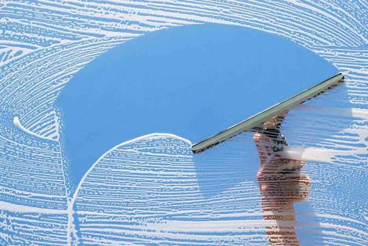 Ezzel a módszerrel nem marad foltos, zsíros az ablakod, csupán fényes és tiszta. Tudd meg, hogy hogyan!