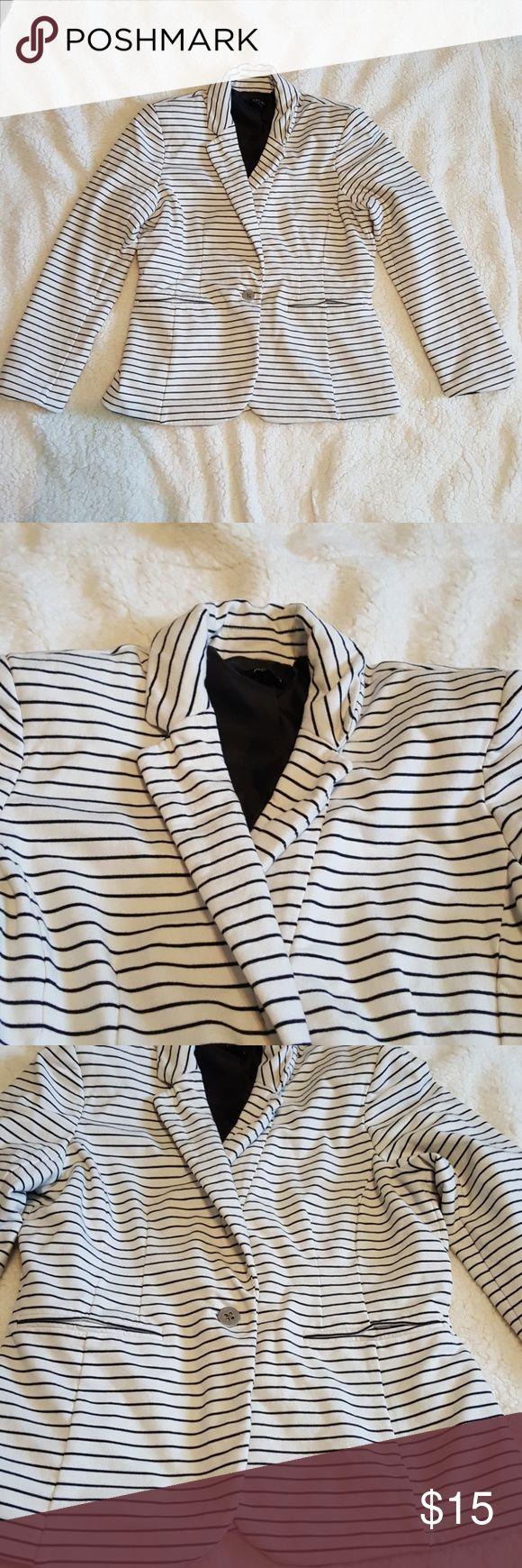 25+ best ideas about Cotton blazer on Pinterest | Modern man ...
