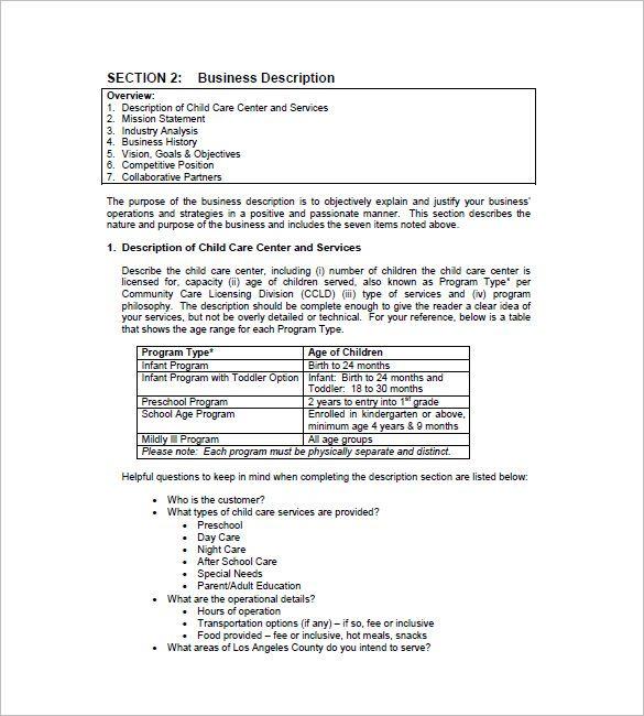 25+ melhores ideias de Amostra em pdf de plano de negócio no - hotel business plan template