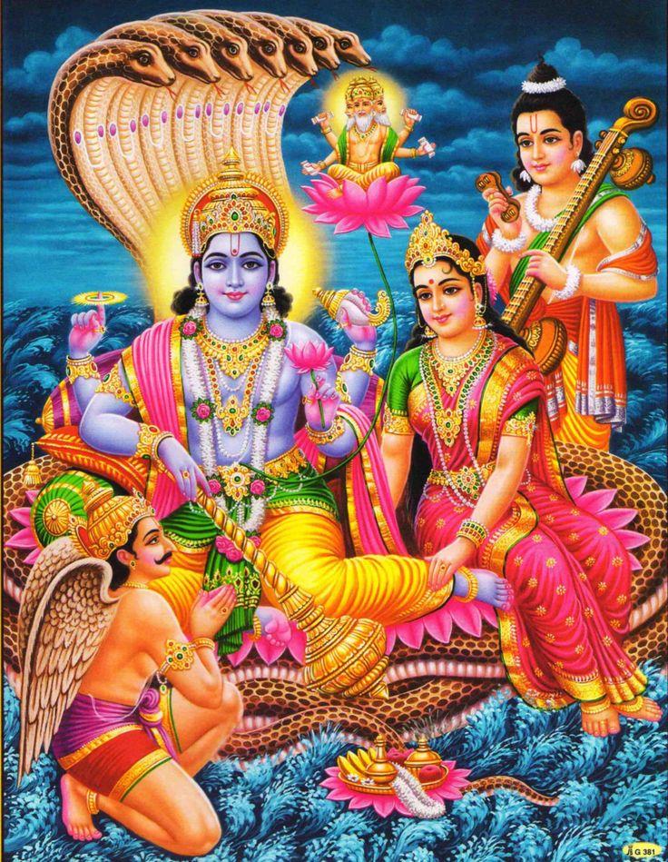 BHAGAVAD GITA {18 , 65 } मन्मना भव मद्भक्तो मद्याजी मां नमस्कुरु । मामेवैष्यसि सत्यं ते प्रतिजाने प्रियोऽसि मे ॥ Fix your mind on Me, be devoted to Me, offer service to Me, bow down to Me, and you shall certainly reach Me. I promise you because you are My very dear friend. (18.65)