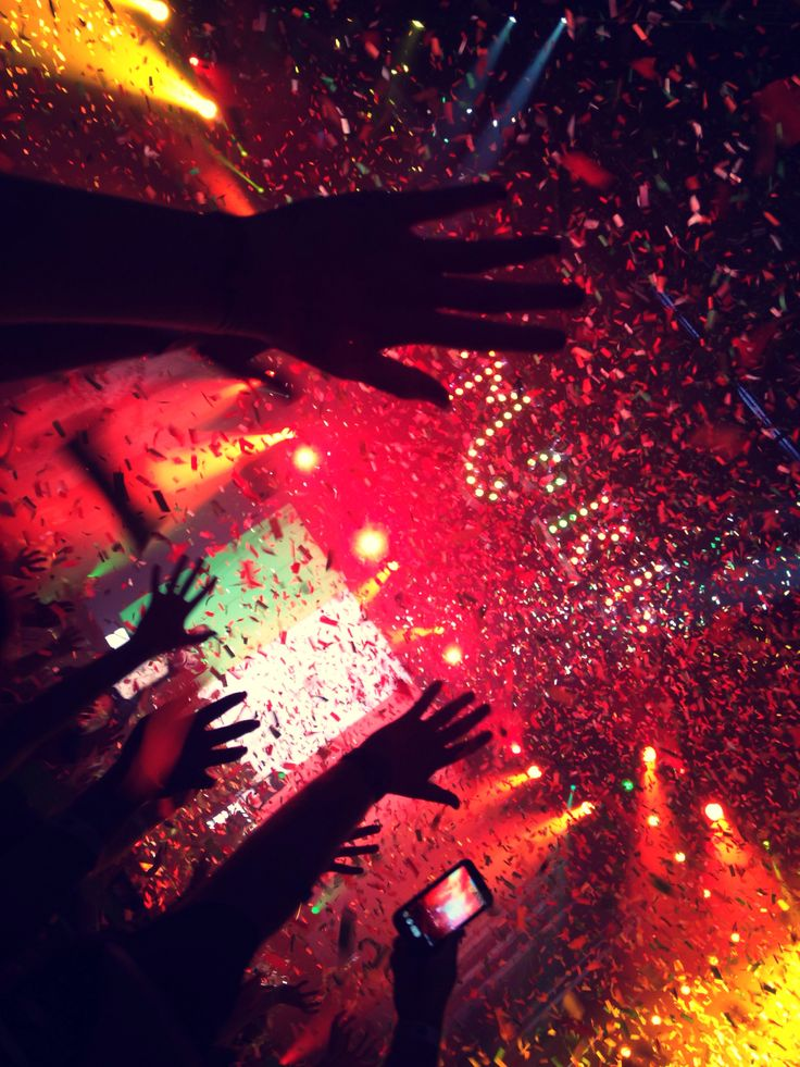 concerts>