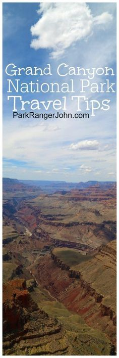 relative dating grand canyon The grand canyon acts as a modern testament to stratigraphy and relative dating though radiometric dating offers a modern way to date rocks, the principles of.