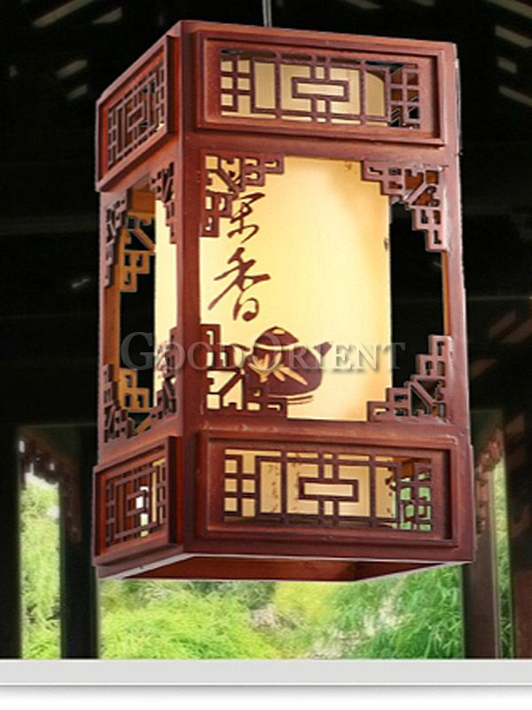 Ancient China Style Of Ceiling Lantern Ancient China Lanterns Old Lanterns