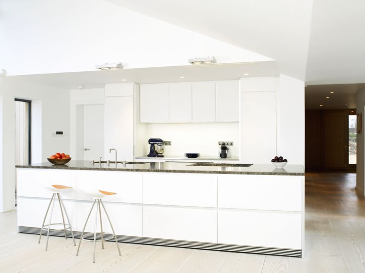 132 best Bulthaup Kitchen images on Pinterest Contemporary unit - bulthaup küchen berlin