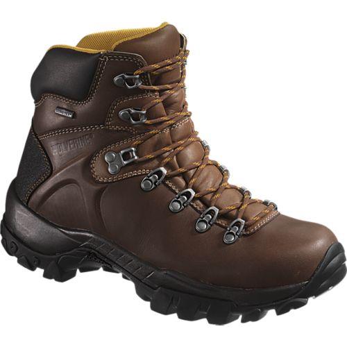 Wolverine Fulcrum Hiking Boots