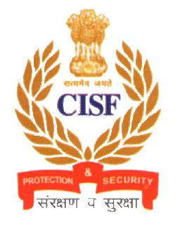 Central Industrial Security Force Recruitment – 378 Constable Vacancies – Last Date 20 November 2017     How to Apply: Interested and Eligible Candidates may apply Online through the