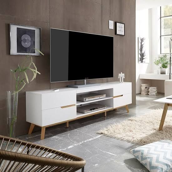 Living Room Furniture Tv Units best 25+ large tv unit ideas on pinterest | ikea tv stand, low tv