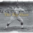 Great book on Charles Conlon baseball photos of the early to mid-20th century