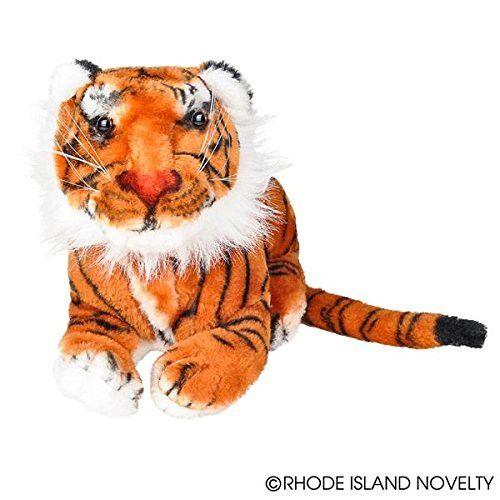 Best 25+ Realistic stuffed animals ideas on Pinterest ... - photo#30