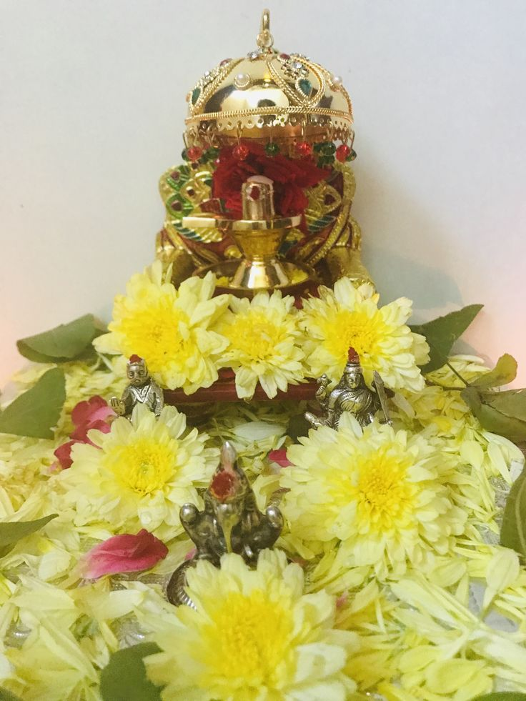 Pin By Lord Shiva The Creator Of Th On Creator Lord Shiva My Home With Images Lord Shiva Shiva The Creator