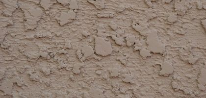 25 best ideas about stucco sprayer on pinterest - Exterior concrete wall paint colors ...