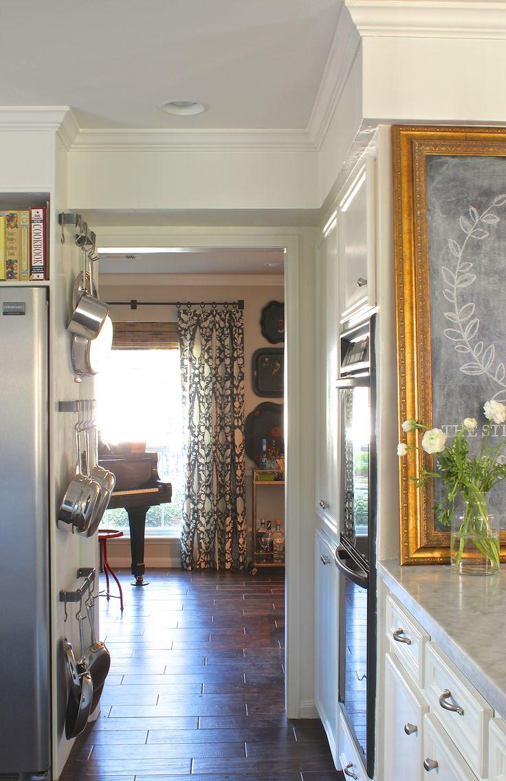 199 best white kitchens images on pinterest white kitchens