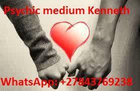 Ask Spiritual Light , Call, WhatsApp: +27843769238