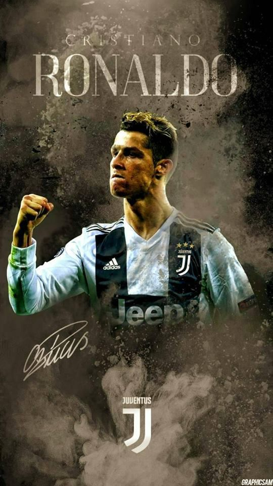 Cristiano Ronaldo Juventus Wallpapers Backgrounds Cool Ronaldo Juventus Cristiano Ronaldo Juventus Ronaldo Cool ronaldo pictures wallpaper