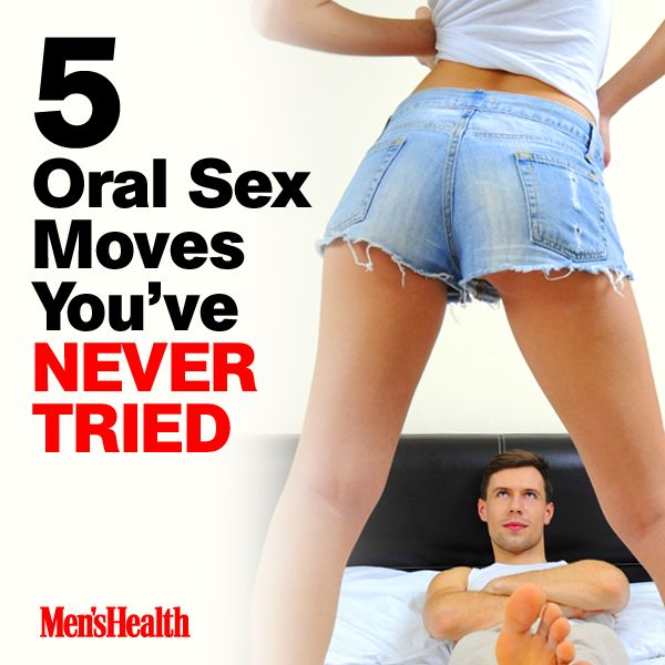 How To Give Good Oral Sex To A Man - Porn Clips-3447