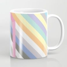Ravel Mug