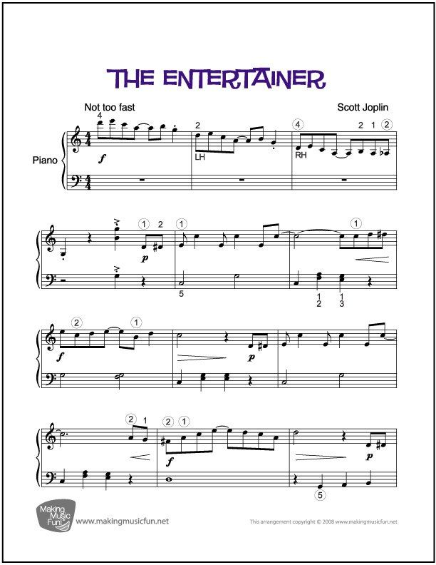 It is a photo of Massif Piano Sheet Music for Beginners Popular Songs Free Printable
