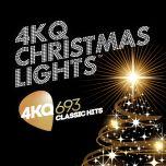 4KQ Christmas Lights