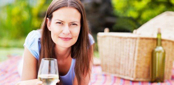 Matkakirjat: Esittelyssä viinimatkailijan mainiot opukset http://www.rantapallo.fi/matkakirjat/esittelyssa-viinimatkailijan-mainiot-opukset/#