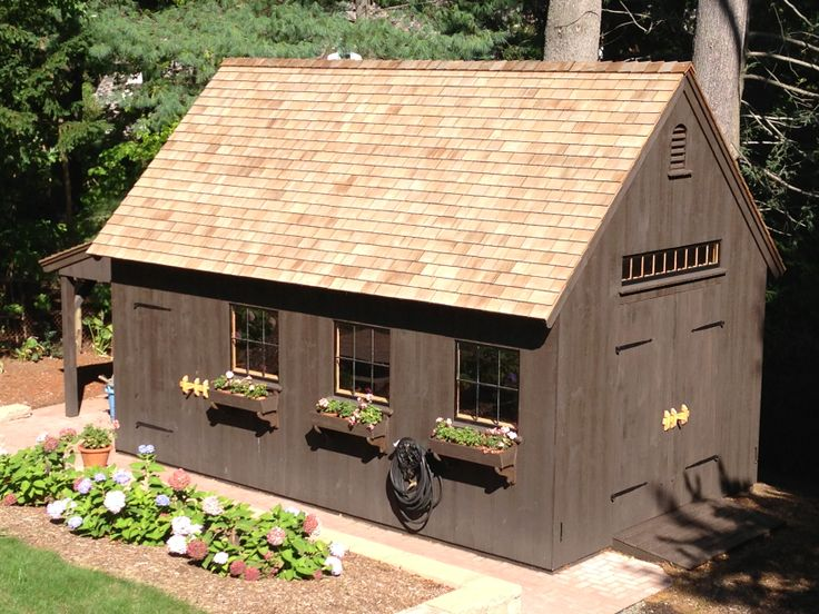 Garden Sheds 20 X 12 21 best garden sheds images on pinterest | garden sheds, potting