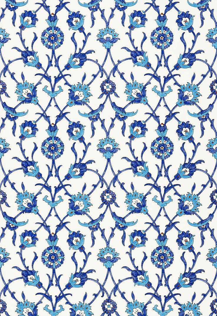 Martyn Lawrence Bullard Wallpapers Schumacher Interior Designer