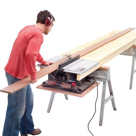 25 Best Ideas About Table Saw Station On Pinterest Mitre Saw Stand Table Saw Stand And Saw Stand