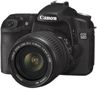 [DG FOTOGRAFIA] - Câmera fotográfica, como escolher?