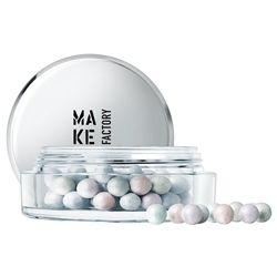 MAKE UP FACTORY Хайлайтер Shimmer Pearls