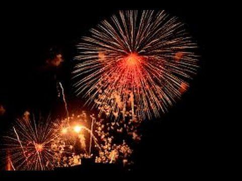 Funny & Amazing Firework 2016 || Atoshbazi 2016 || Funny Firework 2016