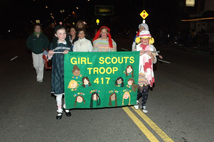 75+ best Scouts images by Cindy Ann on Pinterest | Brownie ... Troop Popcorn Order Forms on