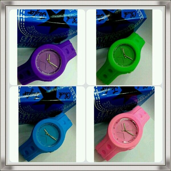 Jam Tangan CONVERSE Pin:331E1C6F 085317847777  1. WEB:  www.butikfashionmurah.com  2. FB:  Butik Fashion Murah https://www.facebook.com/pages/Butik-Fashion-Murah/518746374899750  3. TWITTER:  https://twitter.com/cswonlineshop 4. PINTEREST:  https://www.pinterest.com/cahyowibowo7121/  5. INSTAGRAM:  https://instagram.com/sepatu_aneka_model/ Jam Tangan CARTIER Pin:331E1C6F 085317847777  1. WEB:  www.butikfashionmurah.com  2. FB:  Butik Fashion Murah…