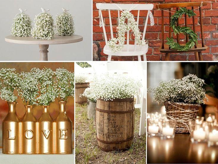 decoracao-de-casamento-com-flor-mosquitinho-casarpontocom (4)-min