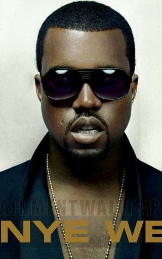 THIS KANYE WEST PUZZLES is FREE!!<p>Now you can play for free and test your skill in this simple puzzles. <br>You can also SET as wallpaper when you finish the puzzles. <p>Kanye Omari West (born June 8, 1977) is an American hip hop recording artist, songwriter, record producer, film director, entrepreneur and fashion designer from Chicago, Illinois. West first gained prominence as a producer for Roc-A-Fella Records; he achieved recognition for his work on rapper Jay-Z's The Blueprint (2001)…