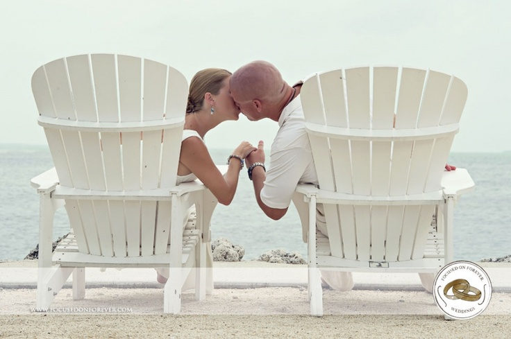 Cute beach picture- catch one of each couple J+K, S+N, D+B...