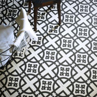 Woburn - Floor tiles - Shop - Wall & Floor Tiles | Fired Earth