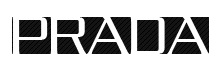 Purchase the new prada, within the perfect on line prada outlet retail outlet, opt for the prada within the perfect bargains, purchase these days!