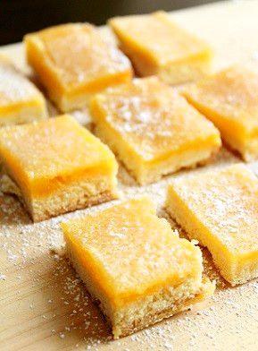 簡単★レモンタルトクッキー by Sono*san [クックパッド] 簡単おいしいみんなのレシピが224万品