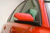 Boost resale value with window tinting