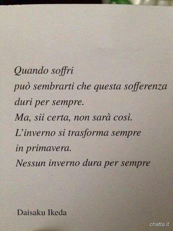 Alessandro D'Avenia - You Know I Like