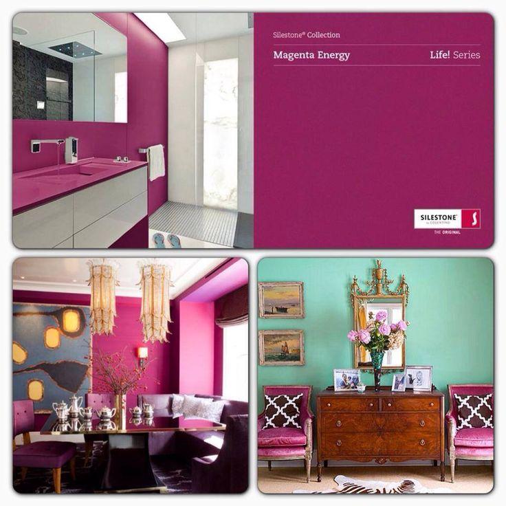 Umfangreiche Farben, Interessante Formate Und Phantasievolle Designs Von  Schlicht Bis Elegant Zeichnen Die Möglichkeiten Aus