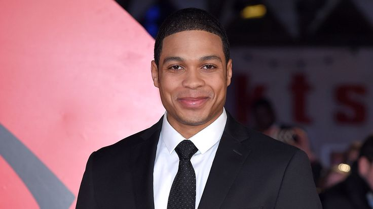 'Justice League' Star Ray Fisher Signs With CAA  The actor debuted as Cyborg in 'Batman v Superman: Dawn of Justice.'  read more