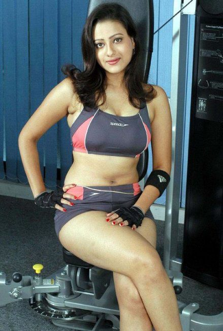 http://www.hourdose.com/wp-content/uploads/2015/05/madalasa-sarma-hot-and-spicy-photos-in-gym-fc192057.jpg