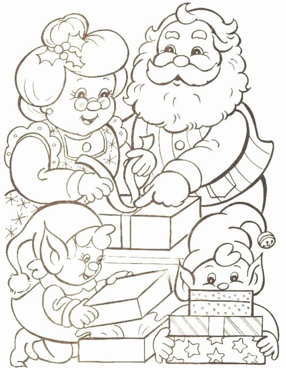Printable Coloring Sheets Christmas Free Lovely 16 Free Christmas Tree Printable Colori Christmas Coloring Sheets Santa Coloring Pages Christmas Coloring Pages