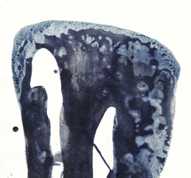 """Digitaldruck - Artprint """"Elefant"""" - ein Designerstück von designkind_de bei DaWanda"""