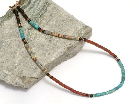 34 best Native American and Southwestern Style Jewelry images on